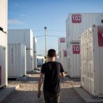 roms, migrants roumains